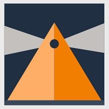 Pharos Invest logo