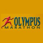 olympus_marathon